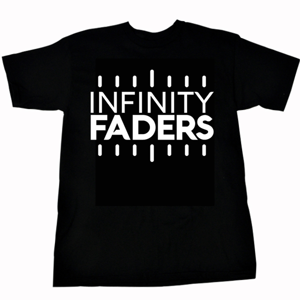 front tshirt